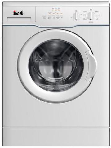 jet5kgwashing_machine_2106.jpg