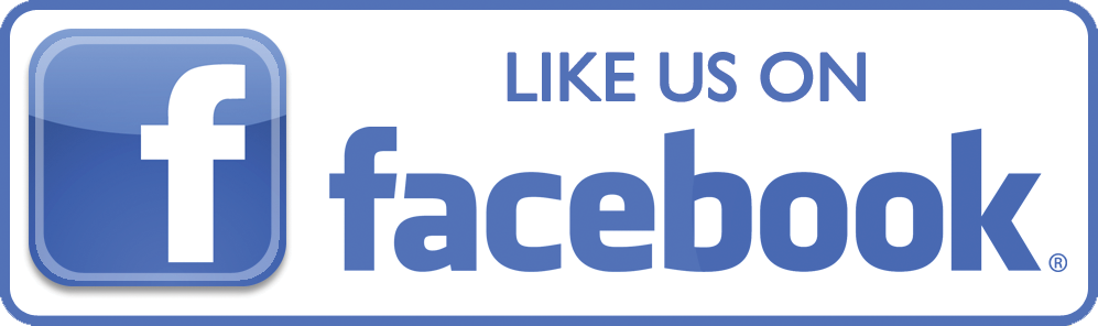 like_us_facebook001.png